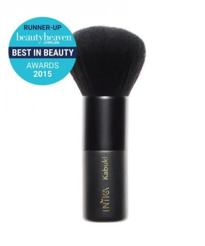 INIKA ORGANIC BB CREAM