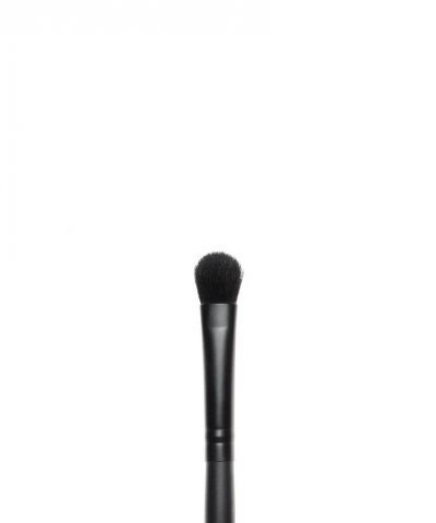 INIKA ORGANIC VEGAN SHADOW BRUSH