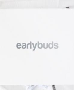 EarlyBuds
