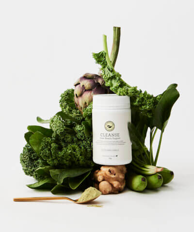 The Beauty Chef - Cleanse Inner Beauty Support
