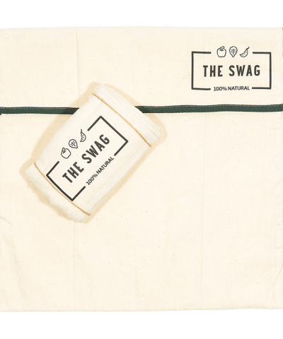 THE SWAG – LARGE