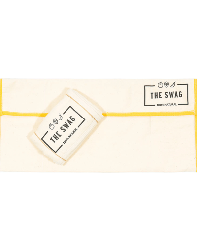 THE SWAG – LONG