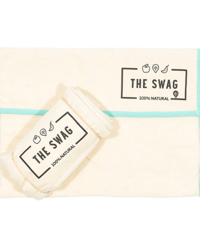 THE SWAG – SMALL