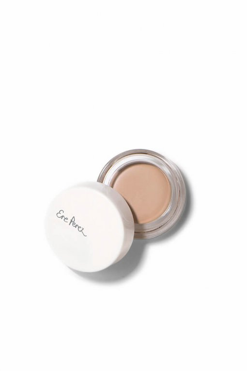 ERE PEREZ ARNICA NATURAL CONCEALERS