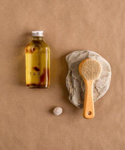 TAHI OILS – HOROI: TO CLEANSE