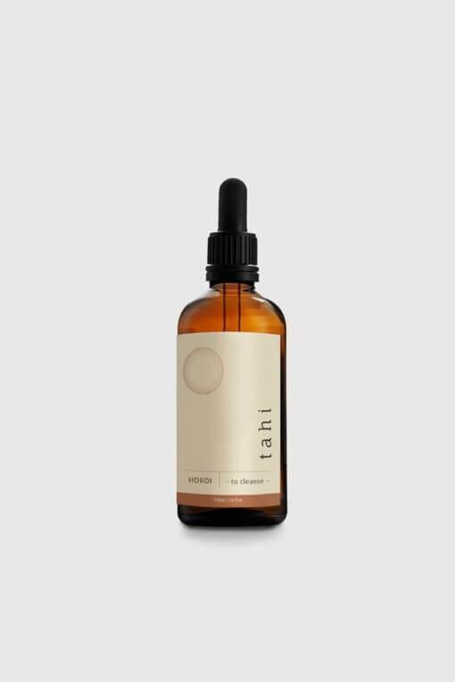 Tahi Oils Skincare - Horoi 100ml