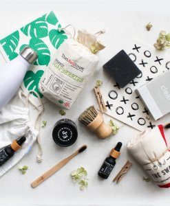 Plastic Free Essentials