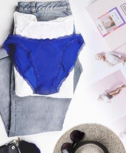 Confitex Reusable Incontinence Underwear