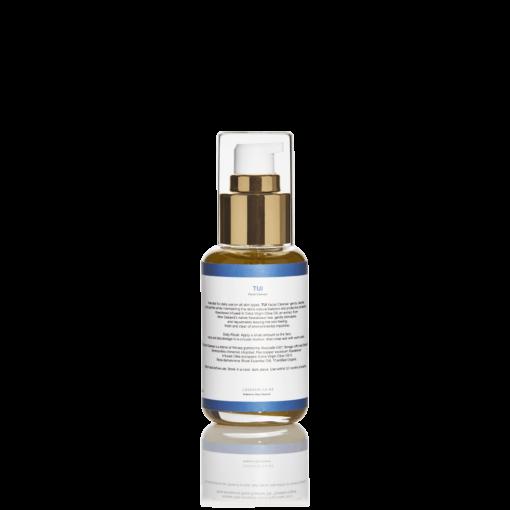 LoveSkin Tui Oil Facial Cleanser