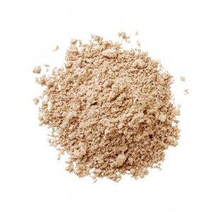 La Mav Mineral Makeup Medium