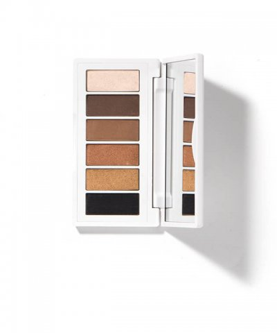 ERE PEREZ CHAMOMILE EYE PALETTE – BEAUTIFUL