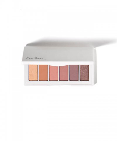 ERE PEREZ CHAMOMILE EYE PALETTE – LOVELY