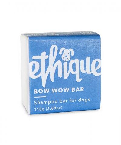 ETHIQUE Dog Shampoo