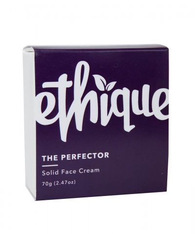 ETHIQUE 'THE PERFECTOR' FACE MOISTURISER FOR DRY – MATURE SKIN