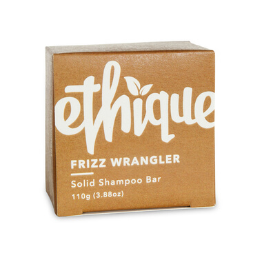 ETHIQUE 'FRIZZ WRANGLER' SHAMPOO BAR