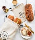 eco saint produce bags