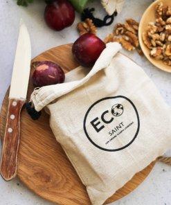Eco Saint