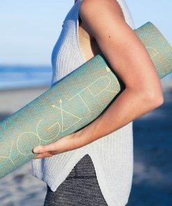 Yoga Tribe