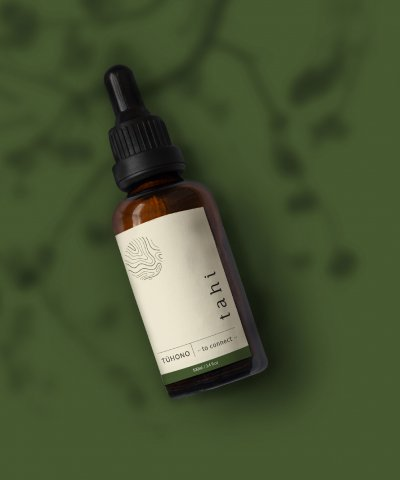 tahi-tuhono-natural-skincare-hero