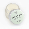 EVERKIND CERTIFIED ORGANIC DEODORANT STICK – ULTRA