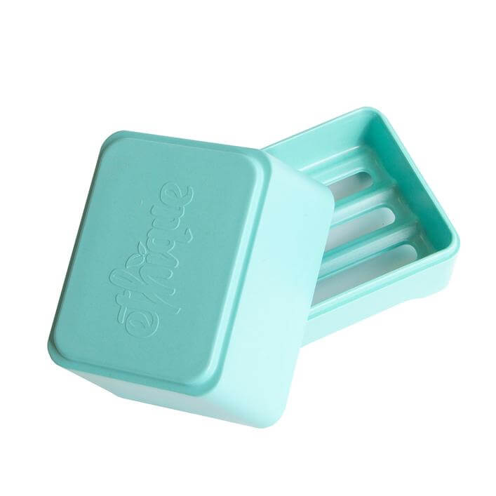 Ethique In Shower Container Aqua Oh Natural