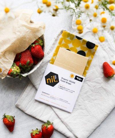 Nil Organic