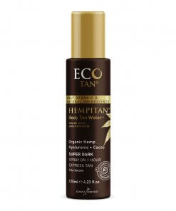 2394d50eb Oh Natural. Shop Conscious Natural Beauty   Waste Free Lifestyle Brands