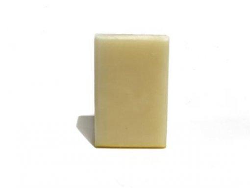 FAIR + SQUARE SOAPERY – DISH SOAP