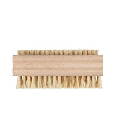 Florence Wooden Nail Brush