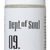 DEPT. OF SOUL ROLL ON DEODORANT – NO. 08 (LAVENDER & PATCHOULI)