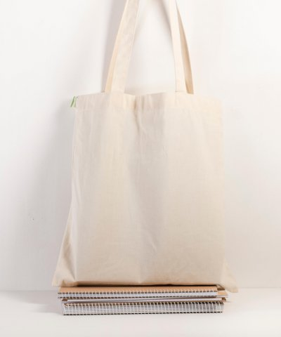 RETHINK REUSABLE SHEETING BAG