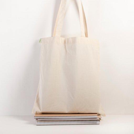 RETHINK REUSABLE SHEETING BAG