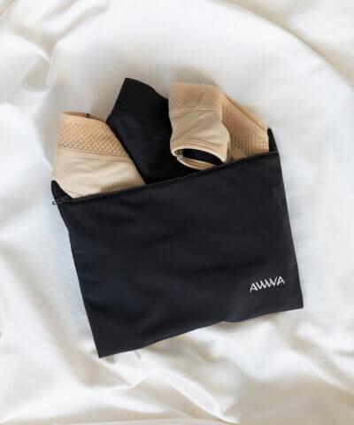 AWWA Waterproof Wet Bag - Large