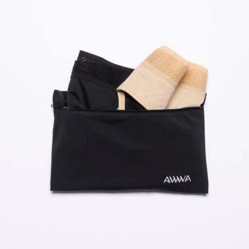 AWWA Waterproof Wet Bag