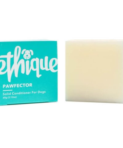 ETHIQUE PAWFECTOR CONDITIONER FOR DOGS