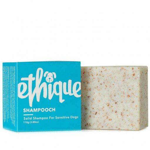 ETHIQUE SHAMPOOCH SHAMPOO FOR SENSITIVE DOGS