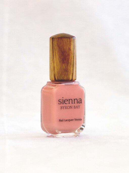 Sienna Reverie Nail Polish