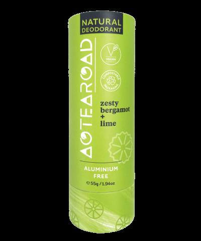 Aotearoad-Deodorant-Bergamot-Lime