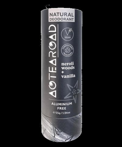 Aotearoad-Deodorant-Neroli-Woods-Vanilla