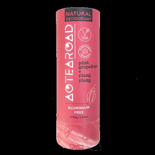Aotearoad-Deodorant-Pink-Grapefruit