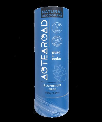 Aotearoad-Deodorant-Pure-Cedar