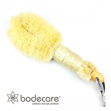 bodecare Japanese body brush