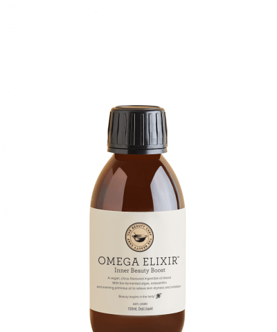 The Beauty Chef Omega Elixir