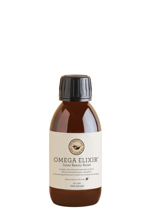 The Beauty Chef Omega Elixir