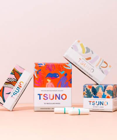Tsuno