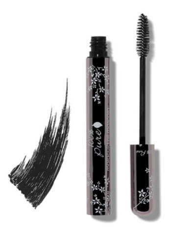 100% Pure Maracuja Mascara Volumizing