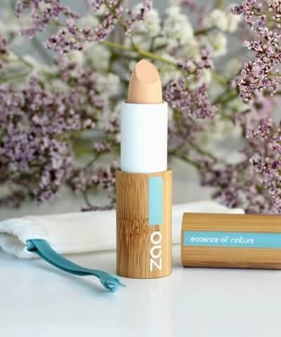 Zao Make up Refillable Concealer