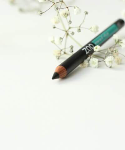 Zao Makeup Pencil