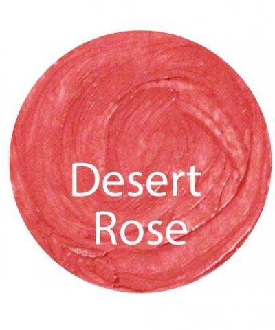 Eco Minerals Desert Rose Lipstick