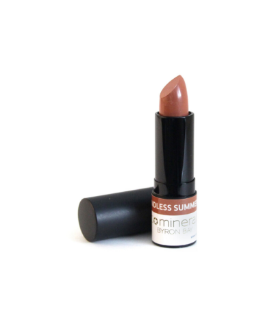 Eco Minerals Lipstick - Endless Summer